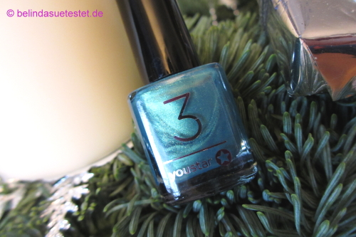advent14_dobner_kosmetik_youstar_03d