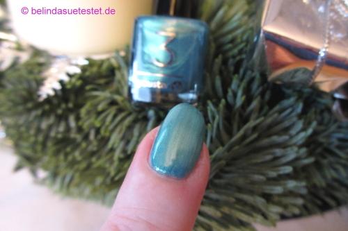 advent14_dobner_kosmetik_youstar_03h