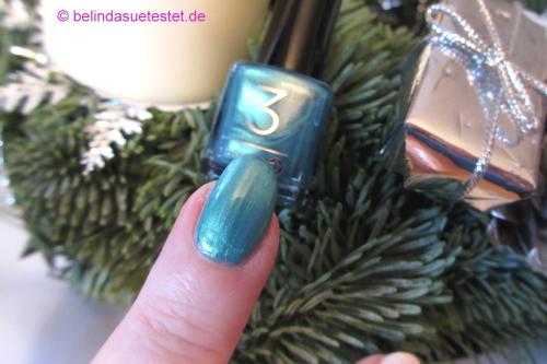 advent14_dobner_kosmetik_youstar_03i