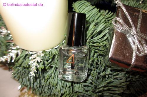 advent14_dobner_kosmetik_youstar_04b