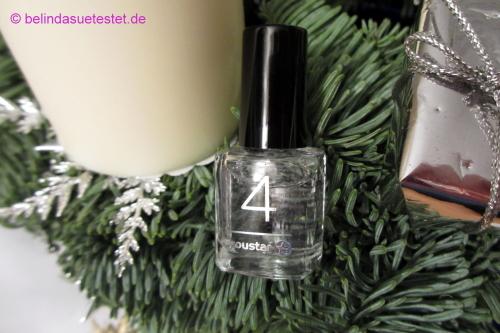 advent14_dobner_kosmetik_youstar_04c