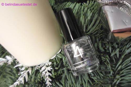 advent14_dobner_kosmetik_youstar_04d