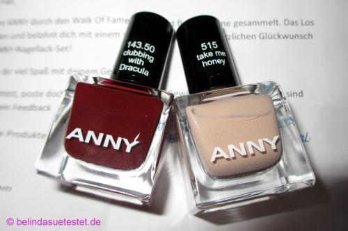 anny_gewinn_03