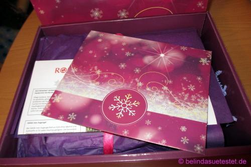 rossmann_weihnachts_ueberraschungs_box_11