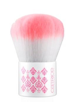 Catrice Rock-o-co Kabuki Brush