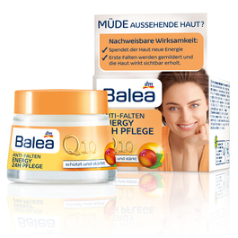 balea-anti-falten-energy-24-h-pflege_265x265