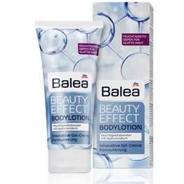 balea-beauty-effect-bodylotion_262x262