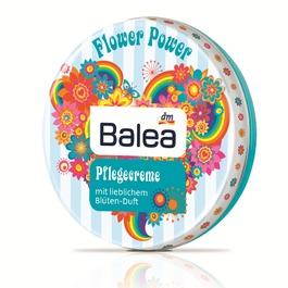 balea-pflegecreme-flower-power_265x265