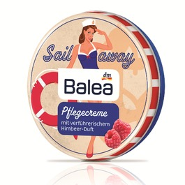 balea-pflegecreme-sail-away_265x265