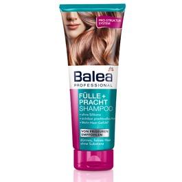 balea-professional-fuelle-und-pracht-shampoo_265x265