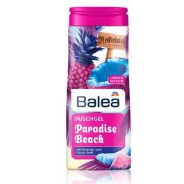 balea-sommer-le-paradiese-beach-dusche_265x265