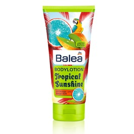 balea-sommer-le-tropical-sunshine-bodylotion_265x265
