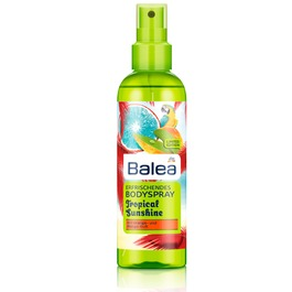 balea-sommer-le-tropical-sunshine-bodyspray_265x265