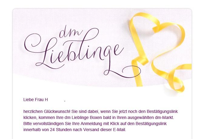 dm_lieblinge