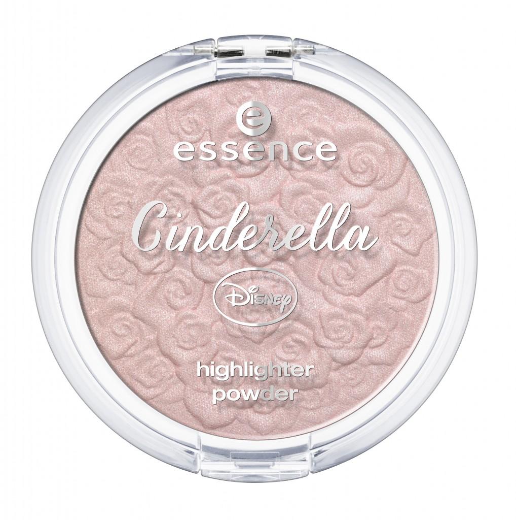 ess_cinderella highlighter powder.jpg