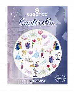 ess_cinderella nail sticker_#02.jpg