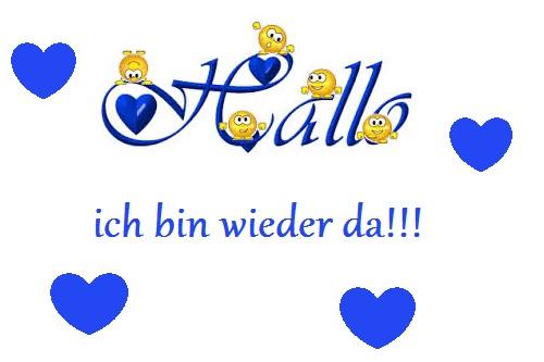 hallo_ich_bin_wieder_da