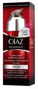 olaz_regenerist_serum