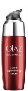 olaz_regenerist_serum1