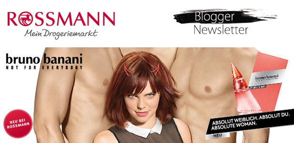 rossmann_blogger_newsletter_bruno_banani_01