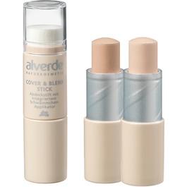 alverde-cover-blend-stick-10-20_265x265
