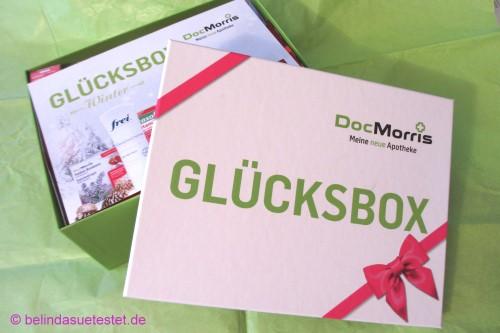 docmorris_gluecksbox_januar15_12