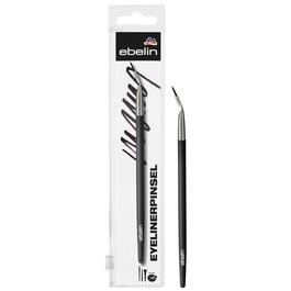 eyelinerpinsel_265x265