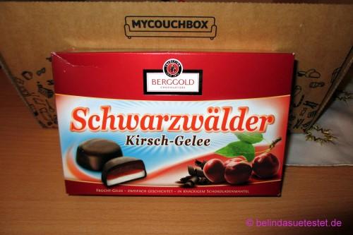 mycouchbox_november14_09