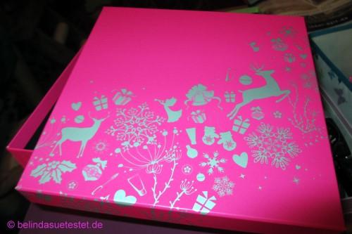 pinkbox_dezember14_09