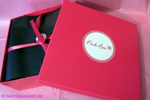 pinkbox_januar15_09