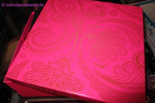 pinkbox_limitierte_geschenkbox_2014_08