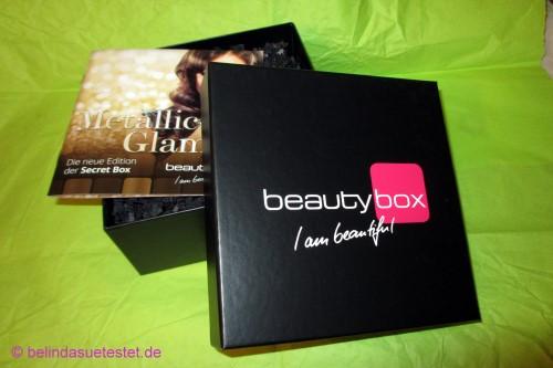 secret_box_dezember14_11