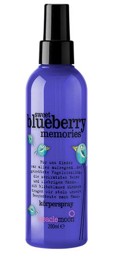 treaclemoon_koerperspray_blueberry
