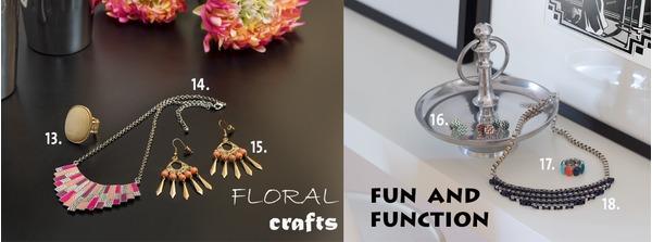 trenner-fun-function-floarl-crafts_600x223