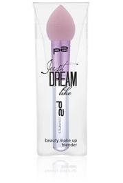 beauty-make-up-blender_179x265