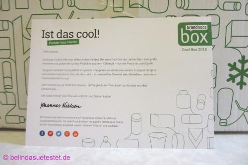 brandnooz_coolbox_maerz15_14