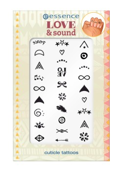 ess love & sound cuticle tattoos 01.jpg