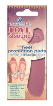 ess love & sound heel protect pads 01.jpg