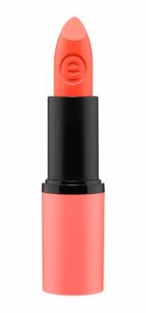 ess love & sound lipstick 01 open.jpg