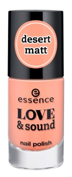 ess love & sound nail polish 01.jpg