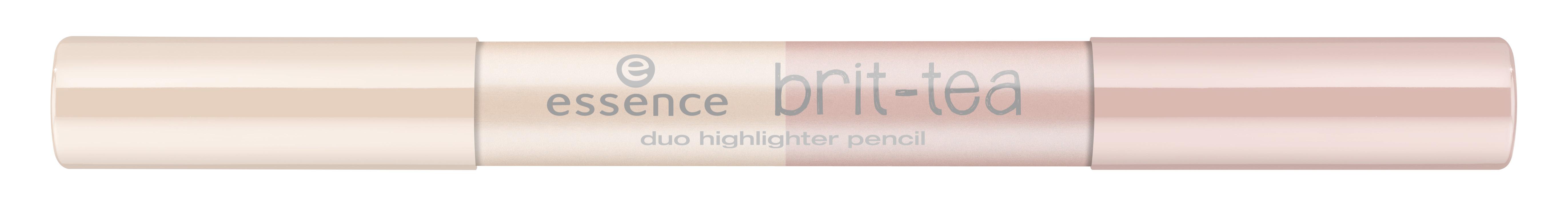 ess_brit-tea_Duo Hightlighter Pencil_#01.jpg