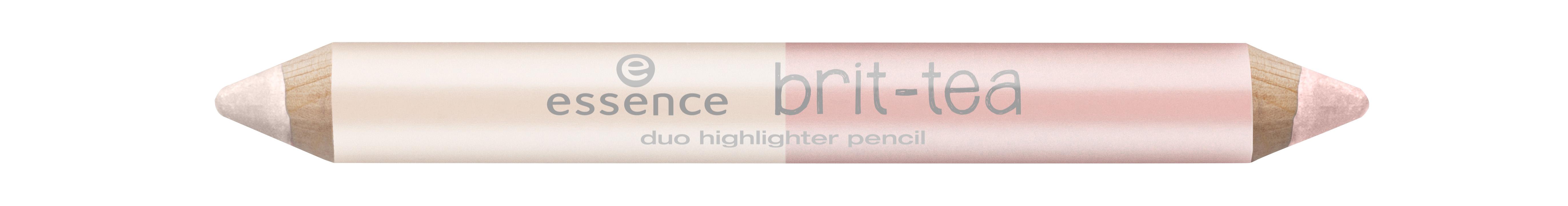 ess_brit-tea_Duo Hightlighter Pencil_offen_#01.jpg