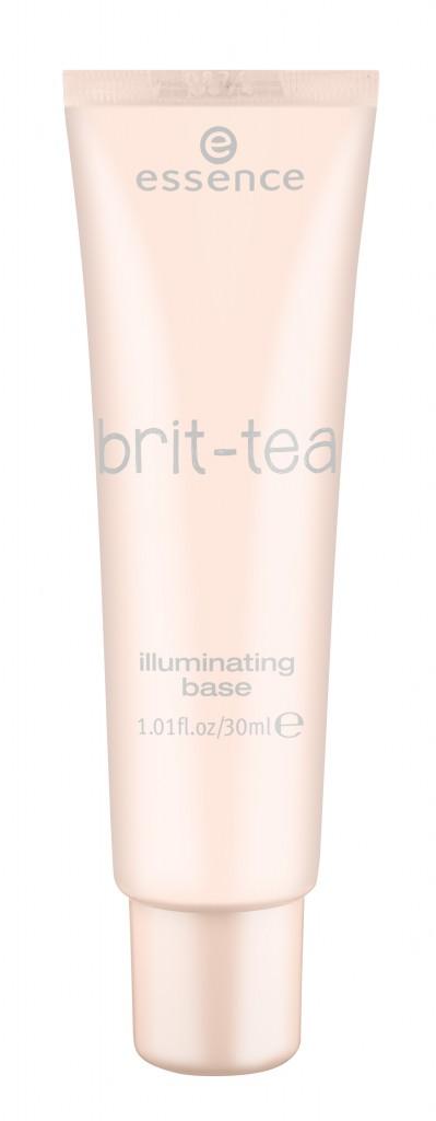 ess_brit-tea_Illuminating Base#01.jpg