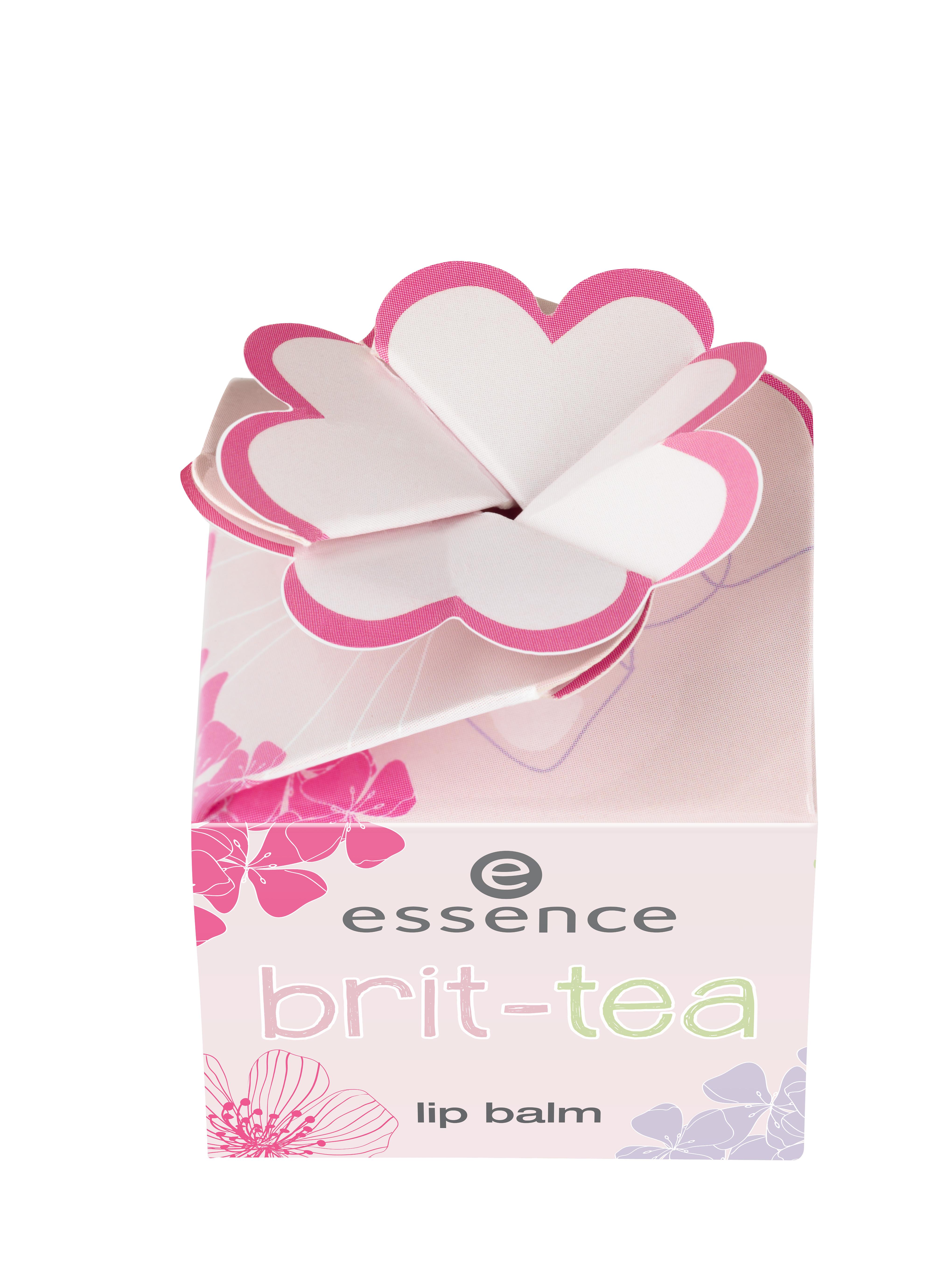 ess_brit-tea_Lip Balm_Pack.jpg