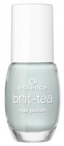 ess_brit-tea_Nail Polish_#02.jpg