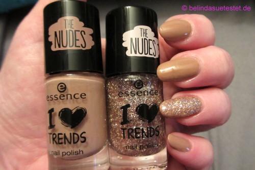 essence_i_love_nude_01