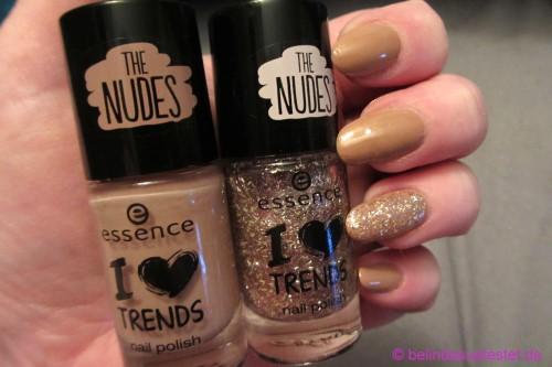 essence_i_love_nude_03
