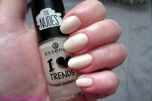 essence_i_love_nude_10