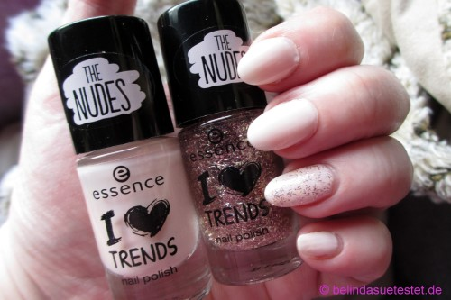 essence_i_love_nude_11