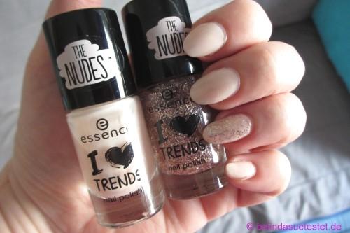 essence_i_love_nude_13